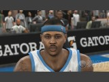 NBA 2K10 Screenshot #165 for Xbox 360 - Click to view