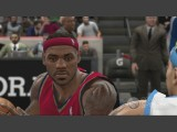 NBA 2K10 Screenshot #166 for Xbox 360 - Click to view