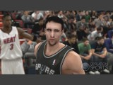 NBA 2K10 Screenshot #167 for Xbox 360 - Click to view