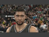 NBA 2K10 Screenshot #168 for Xbox 360 - Click to view