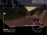 Colin McRae Rally 3 Screenshot #2 for Xbox - Click to view