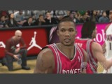 NBA 2K10 Screenshot #172 for Xbox 360 - Click to view