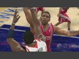 NBA 2K10 Screenshot #173 for Xbox 360 - Click to view