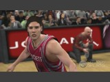 NBA 2K10 Screenshot #174 for Xbox 360 - Click to view