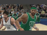 NBA 2K10 Screenshot #175 for Xbox 360 - Click to view
