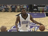 NBA 2K10 Screenshot #176 for Xbox 360 - Click to view