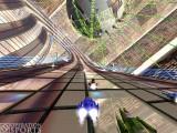F-Zero GX Screenshot #2 for NGC - Click to view