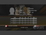 NBA 2K10 Screenshot #263 for Xbox 360 - Click to view