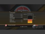 NBA 2K10 Screenshot #305 for Xbox 360 - Click to view