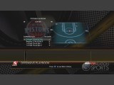 NBA 2K10 Screenshot #315 for Xbox 360 - Click to view