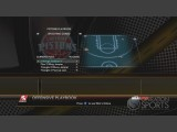 NBA 2K10 Screenshot #318 for Xbox 360 - Click to view