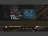 NBA 2K10 Screenshot #319 for Xbox 360 - Click to view