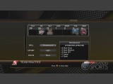 NBA 2K10 Screenshot #336 for Xbox 360 - Click to view