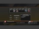 NBA 2K10 Screenshot #337 for Xbox 360 - Click to view