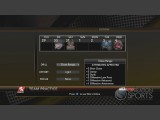 NBA 2K10 Screenshot #338 for Xbox 360 - Click to view