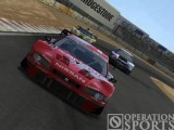 Forza Motorsport Screenshot #3 for Xbox - Click to view
