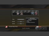 NBA 2K10 Screenshot #343 for Xbox 360 - Click to view