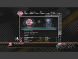 NBA 2K10 Screenshot #344 for Xbox 360 - Click to view
