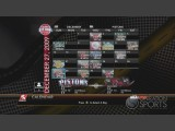 NBA 2K10 Screenshot #346 for Xbox 360 - Click to view