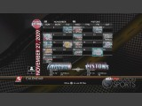 NBA 2K10 Screenshot #347 for Xbox 360 - Click to view