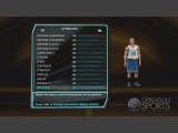 NBA 2K10 Screenshot #363 for Xbox 360 - Click to view