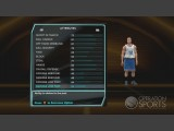 NBA 2K10 Screenshot #364 for Xbox 360 - Click to view