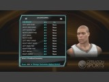 NBA 2K10 Screenshot #368 for Xbox 360 - Click to view