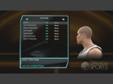 NBA 2K10 Screenshot #369 for Xbox 360 - Click to view