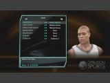 NBA 2K10 Screenshot #371 for Xbox 360 - Click to view