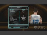 NBA 2K10 Screenshot #373 for Xbox 360 - Click to view