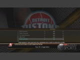 NBA 2K10 Screenshot #379 for Xbox 360 - Click to view