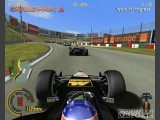 Geoff Crammond's Grand Prix 4 Screenshot #1 for PC - Click to view