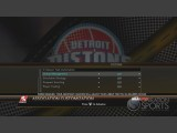 NBA 2K10 Screenshot #385 for Xbox 360 - Click to view