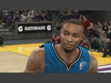 NBA 2K10 Screenshot #389 for Xbox 360 - Click to view