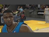 NBA 2K10 Screenshot #390 for Xbox 360 - Click to view