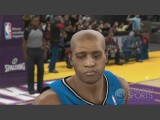 NBA 2K10 Screenshot #391 for Xbox 360 - Click to view