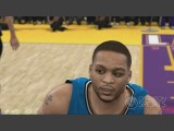 NBA 2K10 Screenshot #392 for Xbox 360 - Click to view