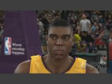NBA 2K10 Screenshot #393 for Xbox 360 - Click to view