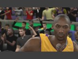 NBA 2K10 Screenshot #396 for Xbox 360 - Click to view