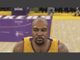 NBA 2K10 Screenshot #397 for Xbox 360 - Click to view