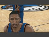 NBA 2K10 Screenshot #398 for Xbox 360 - Click to view