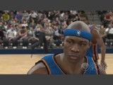 NBA 2K10 Screenshot #400 for Xbox 360 - Click to view