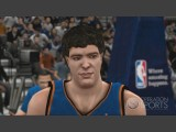 NBA 2K10 Screenshot #401 for Xbox 360 - Click to view