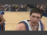 NBA 2K10 Screenshot #404 for Xbox 360 - Click to view