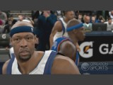 NBA 2K10 Screenshot #405 for Xbox 360 - Click to view