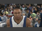 NBA 2K10 Screenshot #406 for Xbox 360 - Click to view