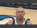 NBA 2K10 Screenshot #407 for Xbox 360 - Click to view