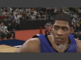 NBA 2K10 Screenshot #408 for Xbox 360 - Click to view