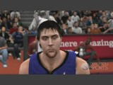 NBA 2K10 Screenshot #409 for Xbox 360 - Click to view