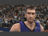 NBA 2K10 Screenshot #410 for Xbox 360 - Click to view